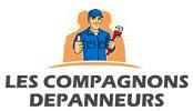 Les compagnons dépanneurs à Rennes
